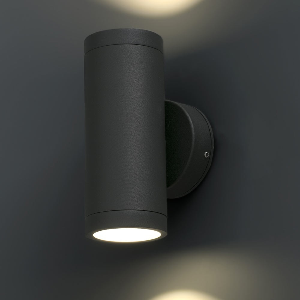 Et Luminaire Idée Exterieure Murale Applique De Maison Led Lampe qSVGMUzp
