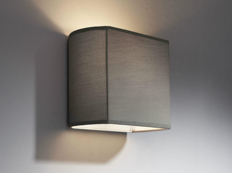 Idée Et Maison Halogene Luminaire Vasque Murale De Applique Lampe gYb76fy