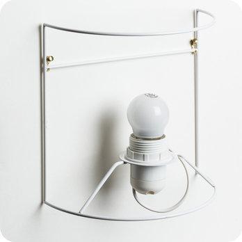 Pour Maison Luminaire Et Lampe De Douille Applique Idée Murale KJcFT1l