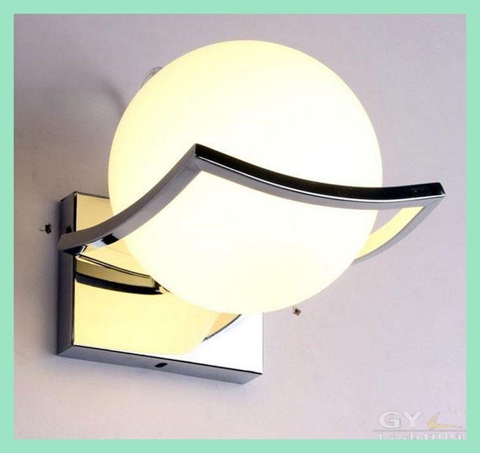 Applique Murale En Bois De Palette Idée De Luminaire Et Lampe Maison