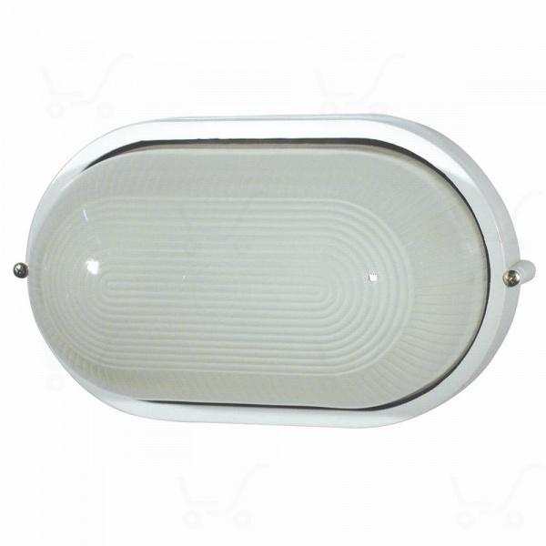 Idée Luminaire Murale Applique Taille Petite De Lampe Et Maison m80vnNw