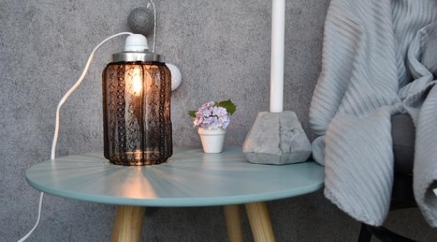 Applique Luminaire Son Créer De Maison Et Lampe Murale Idée xdeWQrCBo