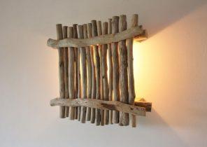 Abat jour lampe de chevet conforama idée de luminaire et lampe