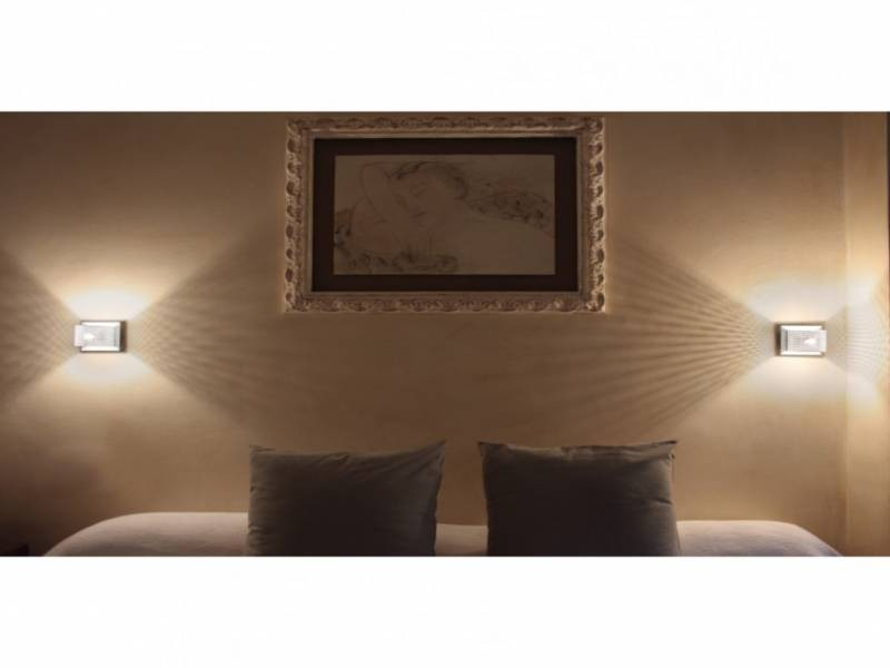De Maison Appliqué Lampe Murale Idée Chambre Et Luminaire ebH9ED2YWI