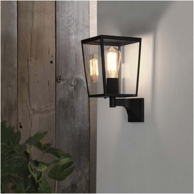 Luminaire Murale De Maison Applique Et Bricoman Idée Lampe EDIH9YW2