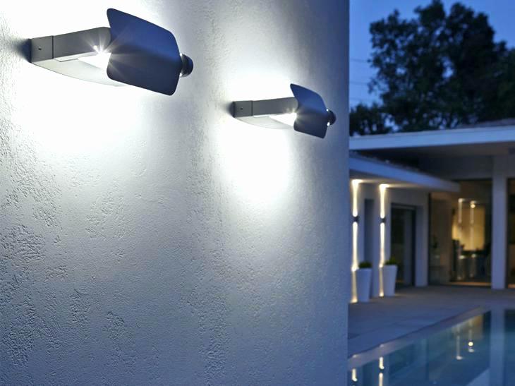 Applique Murale Extérieur Castorama Idée De Luminaire Et Lampe Maison