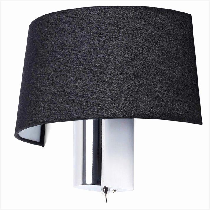 Luminaire De Lampe Idée Maison Et Murale Applique Ikea LzVGqSUMp