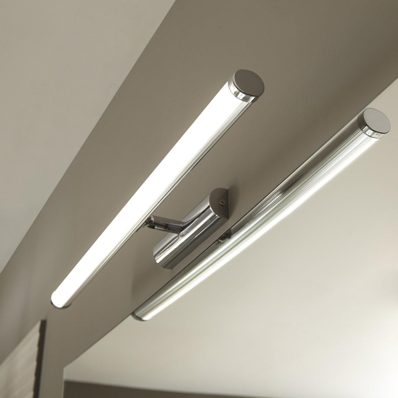 De Lampe Murale Pile Et Maison Applique Idée Sur Luminaire KTlJcF1