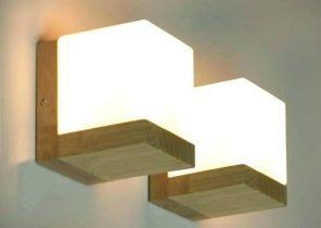 Idée Page Sur Et De 53 Maison Luminaire HautaniboulAuteur Lampe HeEYW9D2Ib