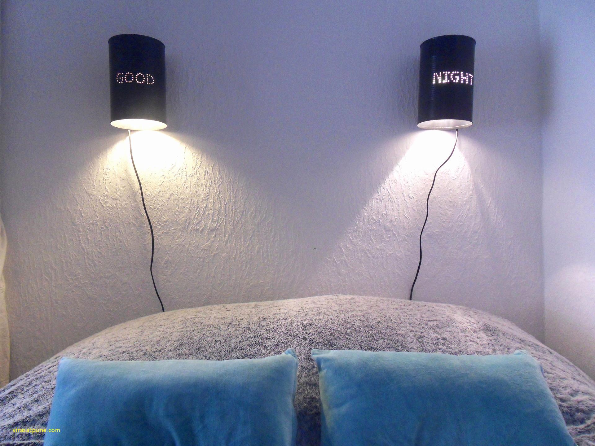 Applique murale chambre ado garçon - Idée de luminaire et ...