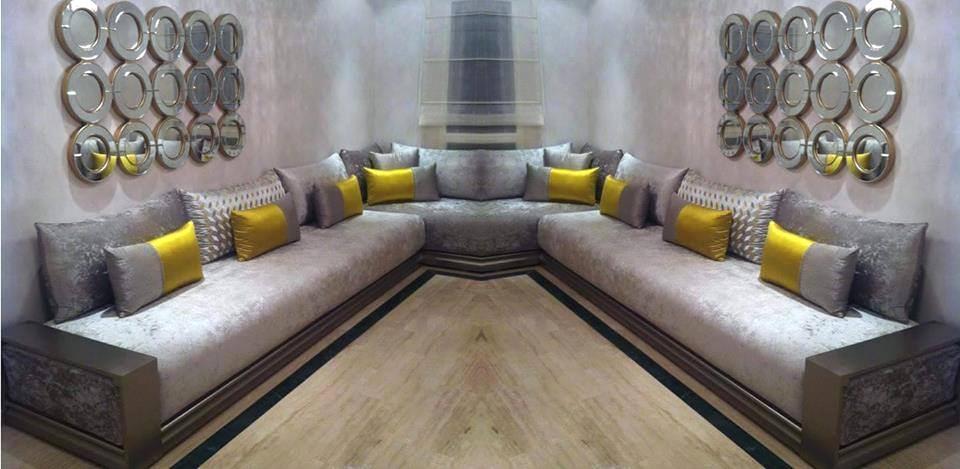 Applique Murale Salon Marocain Idée De Luminaire Et Lampe Maison