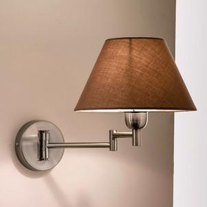 Applique Murale Ozcan Idée De Luminaire Et Lampe Maison