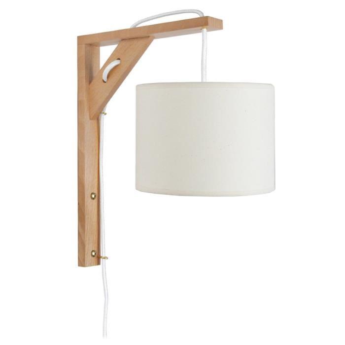 Luminaire Murale Lampe Et De Applique Idée 30 Cm Maison PkXuwOZiT