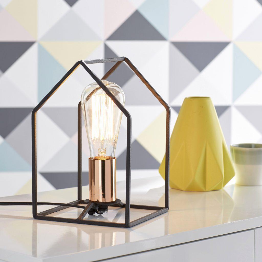 applique murale en verre ikea id e de luminaire et lampe maison. Black Bedroom Furniture Sets. Home Design Ideas