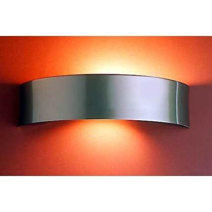 Ikea Liseuse Et Maison De Murale Lampe Luminaire Idée Applique 2YHI9WDE