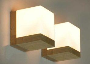 Et Luminaire Chine Idée Maison Chevet De Lampe cFJlK1