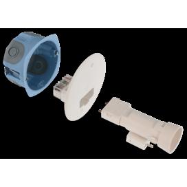 Lampe Applique De Maison Douille Luminaire Murale Et Dcl Idée TFc15ulKJ3