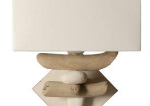 Sur Luminaire De Maison Et Idée HautaniboulAuteur Lampe Page 53 rBxodCeW