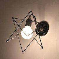 Idée De Applique Murale Lampe Manomano Luminaire Maison Et 0NnPkZw8OX