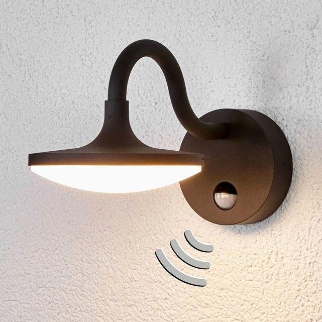 Idée Applique Murale Et Castorama Lampe Solaire De Luminaire Maison 2E9WDHI