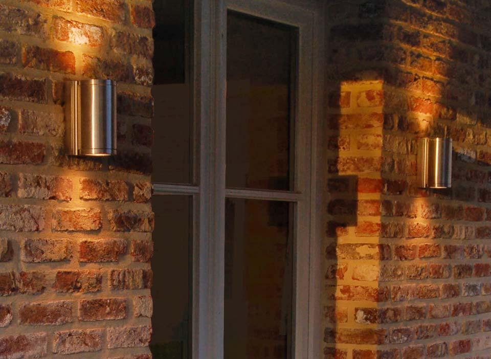 Le Lampe Vers De Luminaire Applique Murale Idée Et Haut Maison QrChxdstB