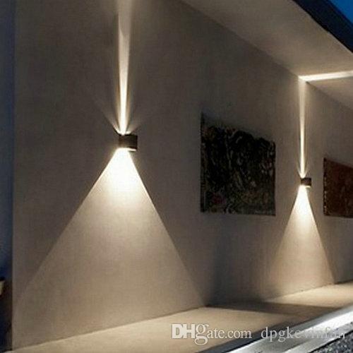 Et Idée Africaine Murale Applique Lampe Luminaire De Maison 3R4c5AqjLS