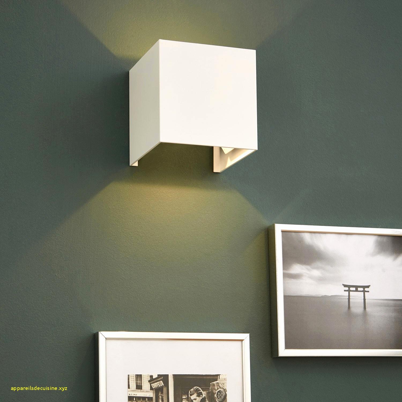 Leroy Merlin Applique Murale Extérieure Idée De Luminaire