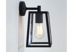 Modele Maison Et Idée Luminaire De Lampe Chevet H9IDWEY2