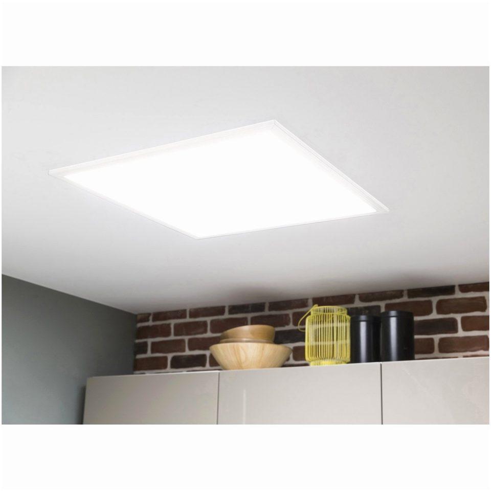 Meuble Idée De Lampe Applique Murale Luminaire Maison Sous Et 9YWDHeE2I