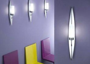 Applique murale cinéma idée de luminaire et lampe maison