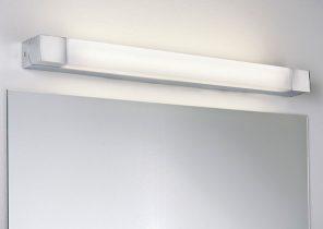 Idée de luminaire et lampe maison - Page 59 sur 323 -