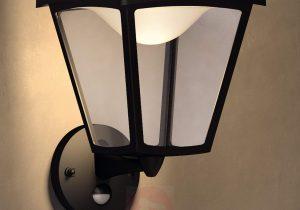 Applique Lampe Luminaire Cottage Idée De Maison Et Murale Style PZiTOukX