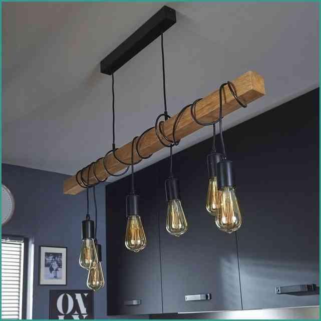 Applique Murale Luminaire Mr Bricolage Idée De Luminaire Et Lampe