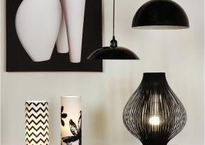 Applique Centrakor Idée Lampe Murale Luminaire Maison De Et wXnOP8k0