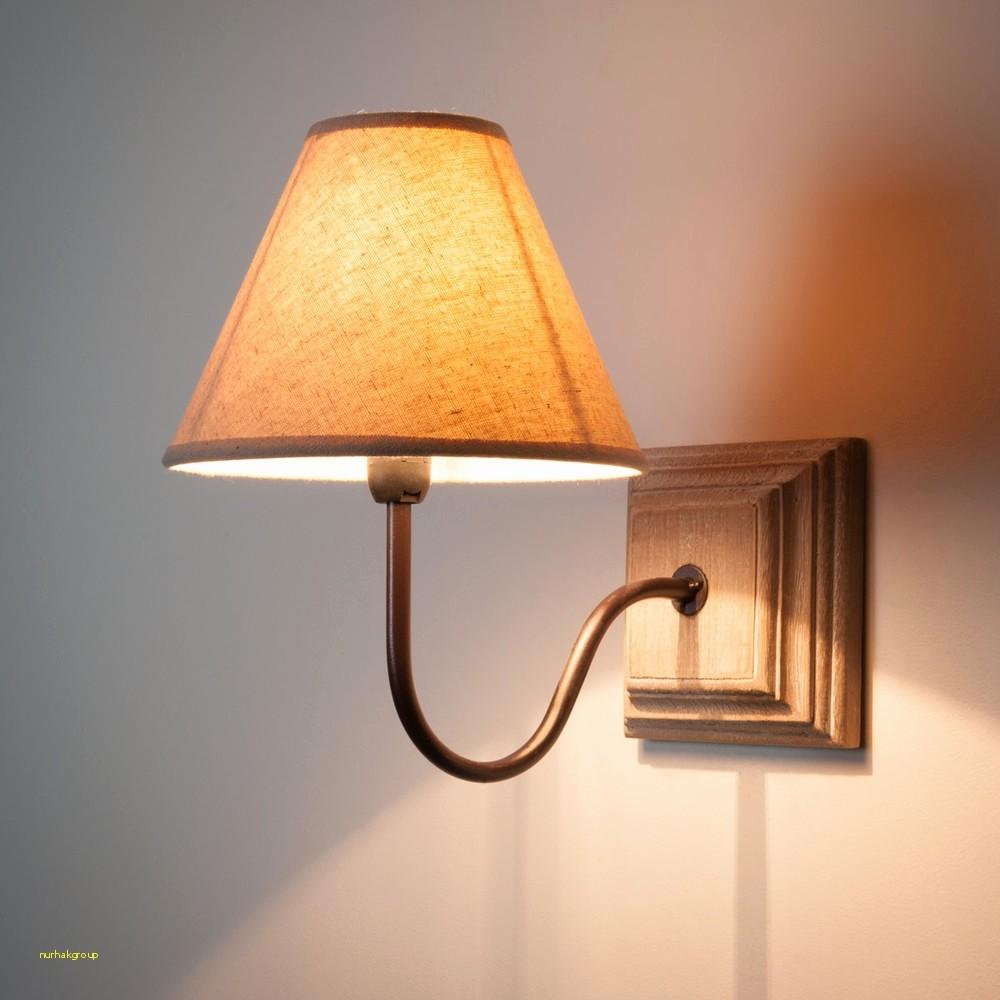 Murale Luminaire Toilette De Idée Et Applique Lampe Maison 35ARj4L