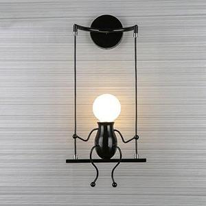 Applique Lampe Idée En Coin Et Murale De Maison Luminaire tsQChrxd