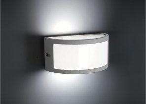 Decoration Noel Chalet Montagne Idée De Luminaire Et Lampe Maison