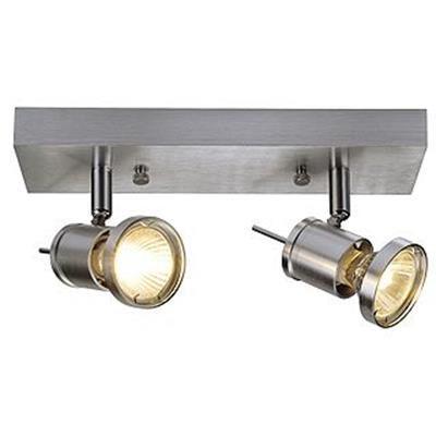 Applique Deux Spot Luminaire Maison De Et Murale Idée Lampe LqzVpUGSM