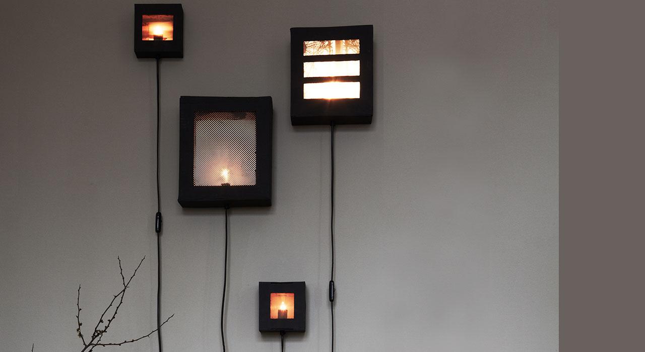 Maison Lampe Faire Idée Applique De Sa Luminaire Propre Et Murale HI2EYWDe9