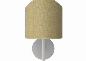 Idée de luminaire et lampe maison page 49 sur 323