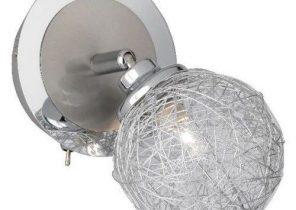 Et Maison De Lampe Cars Luminaire Conforama Chevet Idée xoerdBC