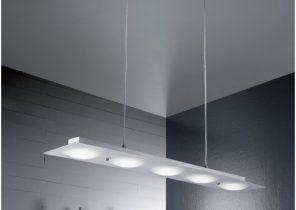 Sur Luminaire Et Lampe 323 Idée De Maison Page 14 8n0mNwvO