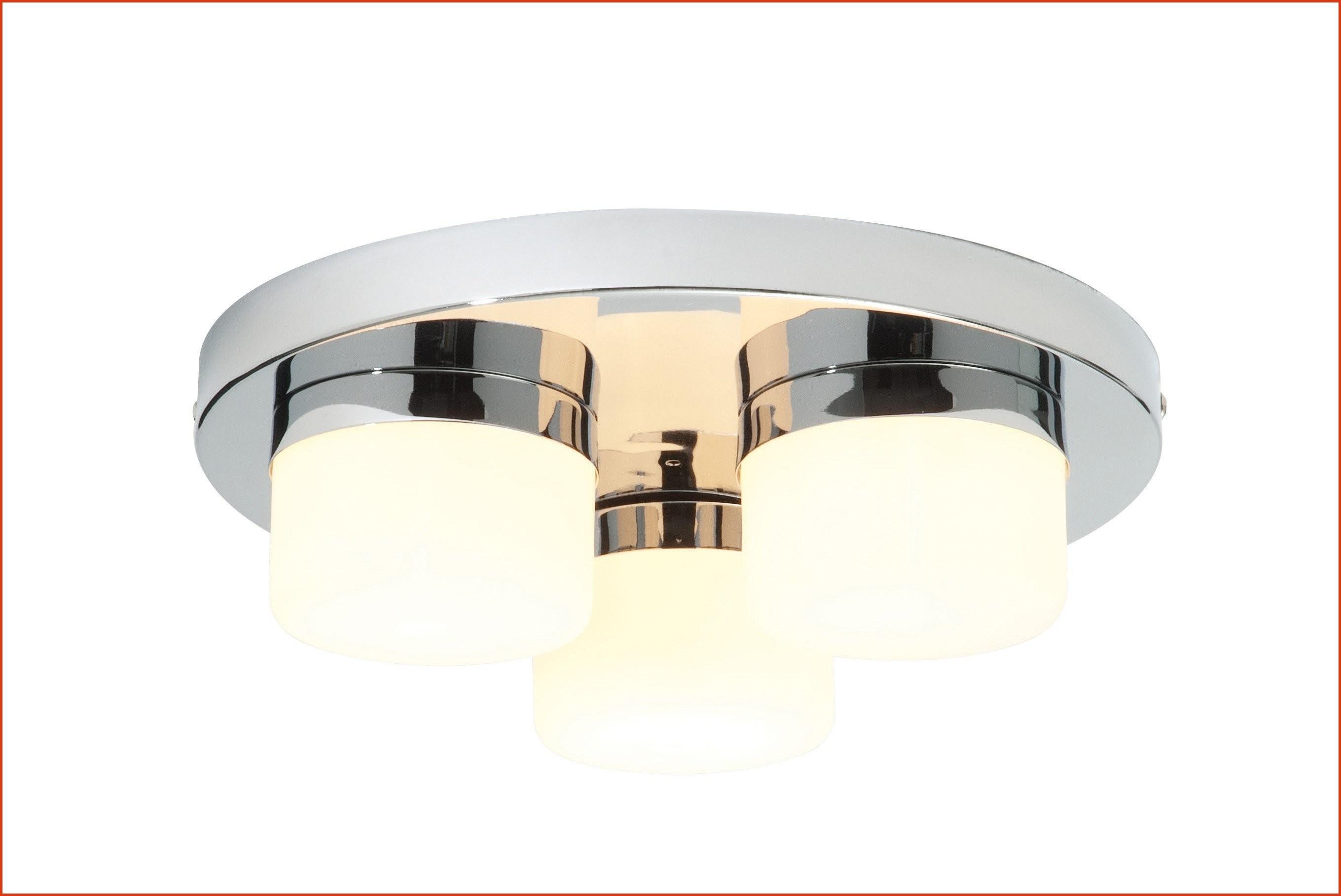 D'angle Lampe Castorama Maison Applique Luminaire De Idée Et Murale k8nP0OXw