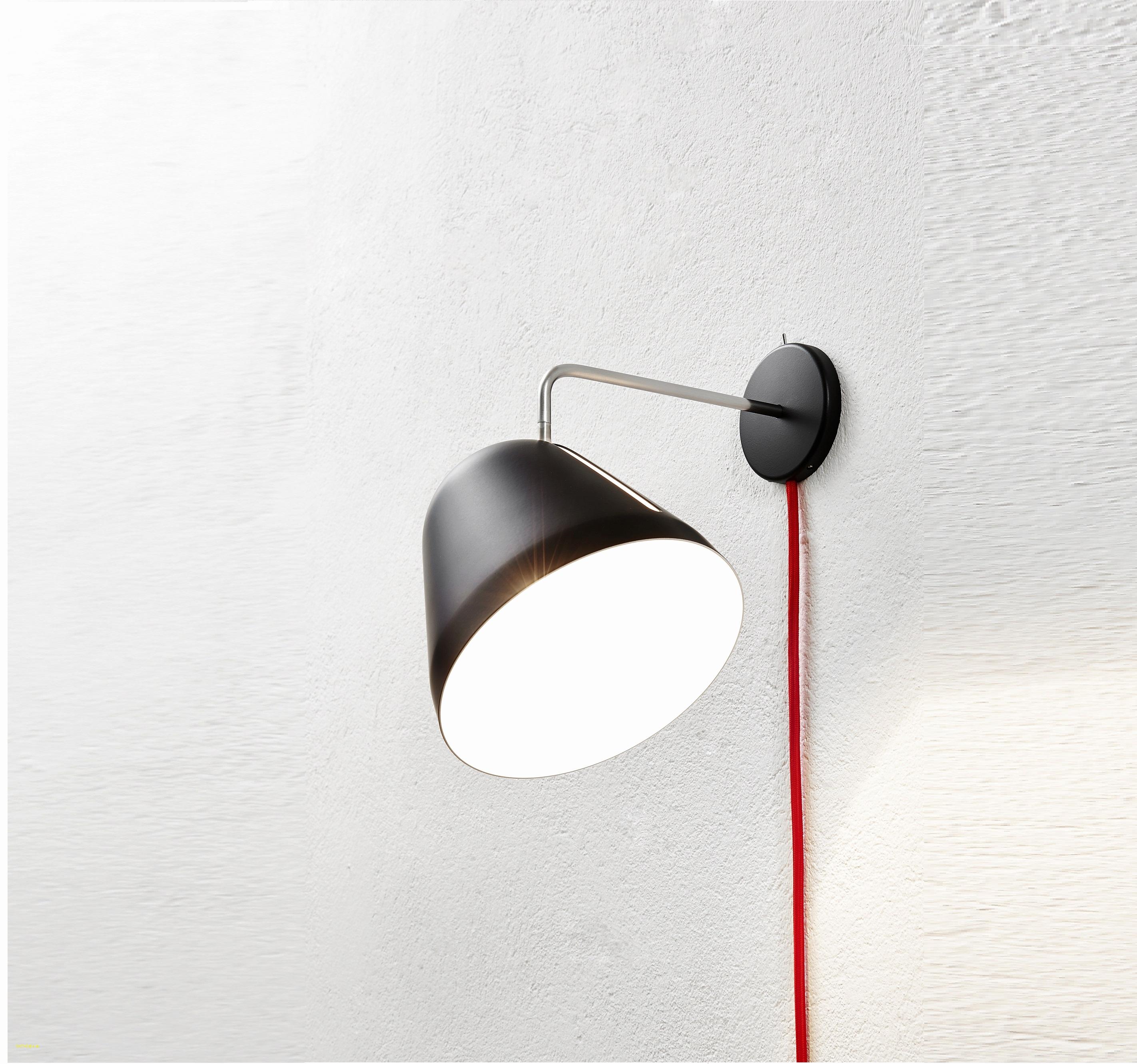 Applique Avec Cordelette Idée Maison Luminaire Et Murale De Lampe OPZikXuT