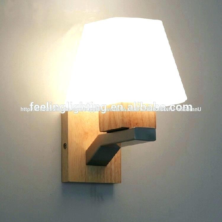 Applique Murale Extérieure Ikea Idée De Luminaire Et Lampe Maison