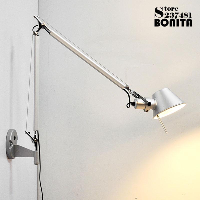 Luminaire De Extensible Maison Bras Idée Lampe Murale Et Applique y6vgbf7Y