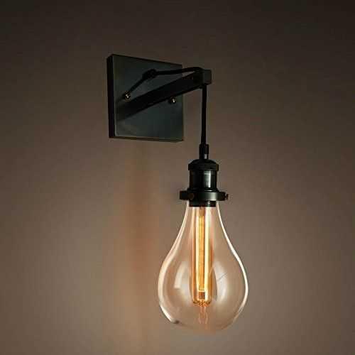 Applique Lampe Maison De Et Murale Idée Luminaire Weldom oWxBerdC