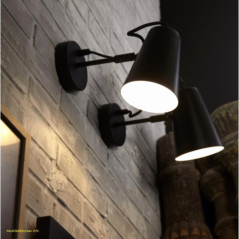 Idée De Et Lampe Merlin Luminaire Leroy Applique Murale