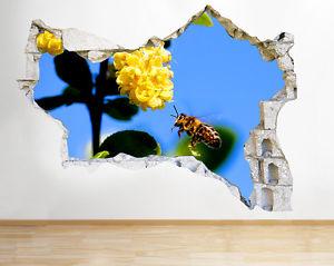 Idée Luminaire Maison Lampe Murale Et Insecte Applique De O8nwP0k