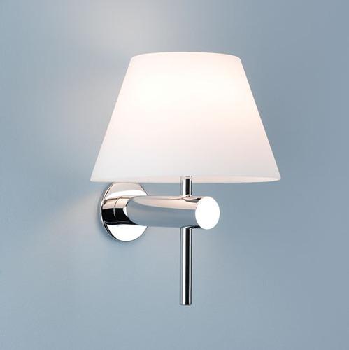 Boitier Applique Maison Idée Et De Luminaire Sur Lampe Murale Dcl 5qAR4j3L